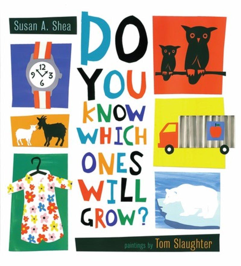 Susan A. Shea